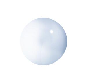 Mondstein white blue