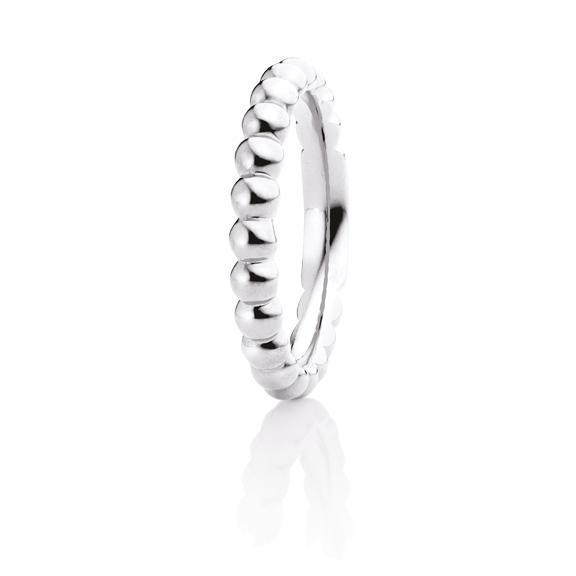 "Ring ""Fantasia"" 750WG"