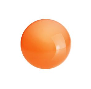 garnet mandarin