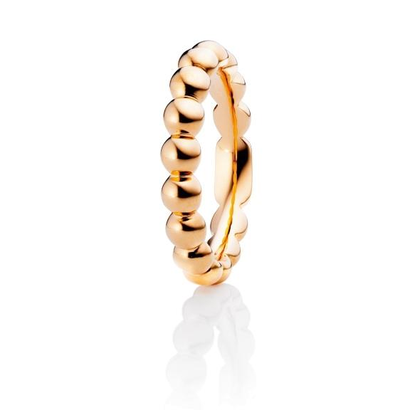 """Ring """"Fantasia""""  750RG, Ø 3,8mm"""