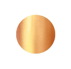 750/- Rosegold