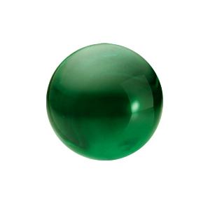 Achat grün
