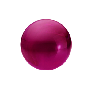 garnet royal purple