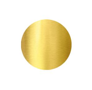 750/- Gelbgold