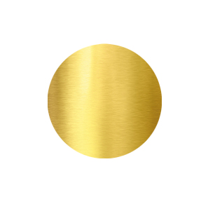 18k yellow gold