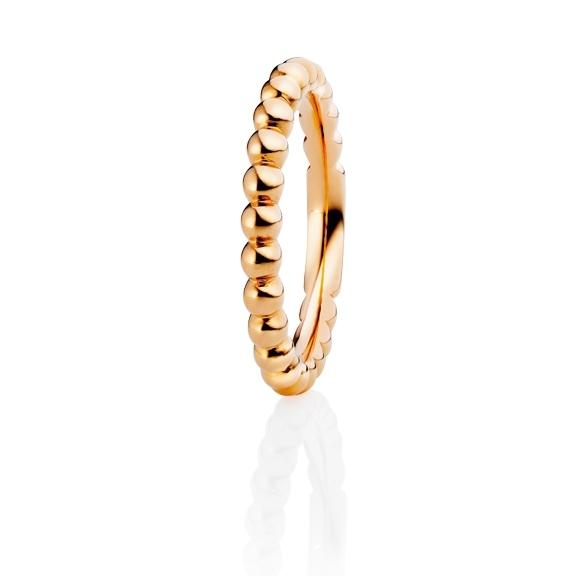 """Ring """"Fantasia"""" 750RG"""