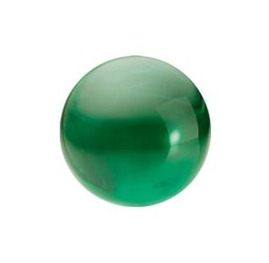 Turmalin grün
